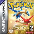 Pokemon: Islas Doradas Icon