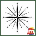 AMPA MESTRAL Icon