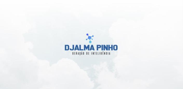 Djalma Pinho apk