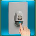 DoorBell Sounds Realistic Door Bell Sound 2018 Icon