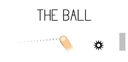 The Ball apk