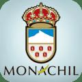 Ayuntamiento de Monachil Icon
