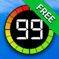 Battery Ace Free Icon