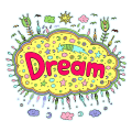 Dream Quotes in English - Best Sweet Thoughts Icon