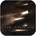 The House: Action-horror Icon