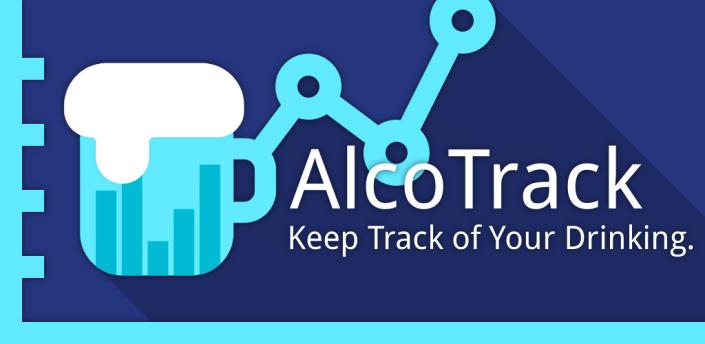 AlcoTrack+: BAC Calculator & Alcohol Tracker apk