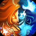 Empire Warriors Premium: Tower Defense Games Icon