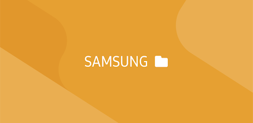 Samsung My Files apk