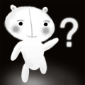 Searching for the Elephant: Puzzle Adventure Game Icon