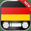 Radio SAW 5.0 App DE Kostenlos Icon