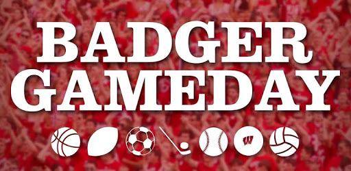 Badger Gameday apk