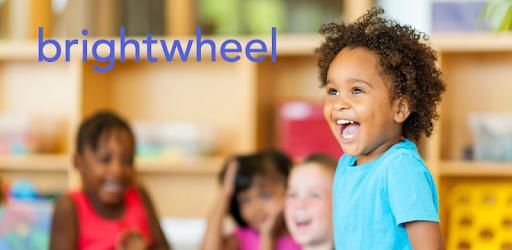 brightwheel: Preschool & Child Care Management App apk