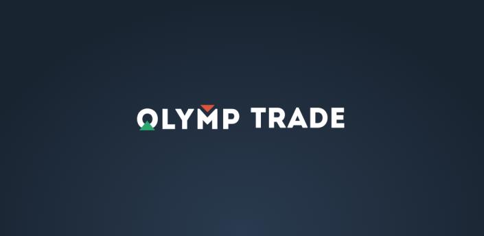 OlympTrade apk