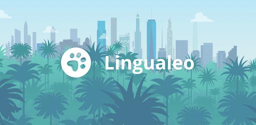 English with Lingualeo apk
