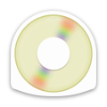 CISO Key Icon