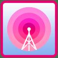 Kannada FM Radio Icon
