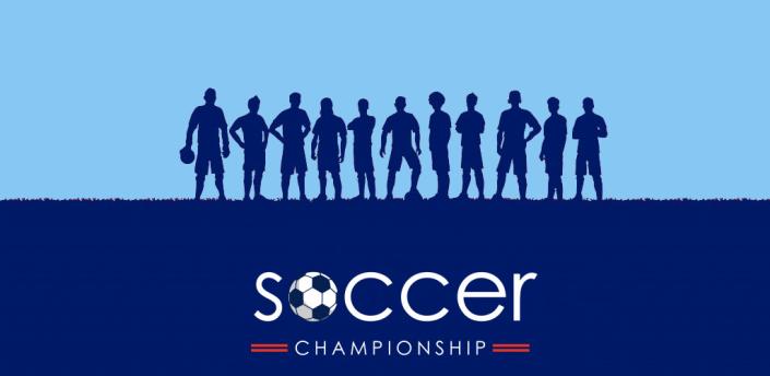 Soccer Of Champions 2021 : Beast Mode apk