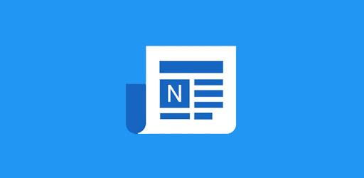 News App Demo apk