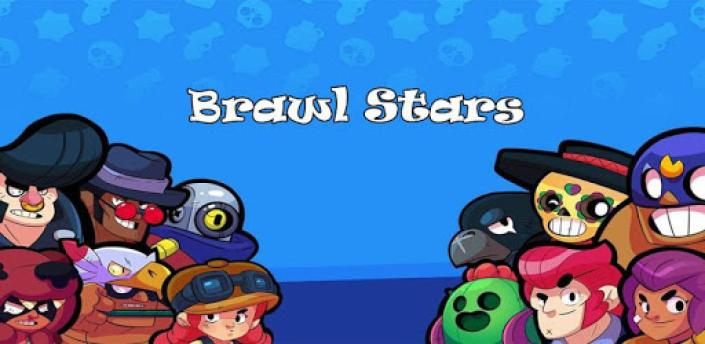 Box Simulator For Brawl Stars 2020 apk