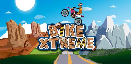 Bike Xtreme apk