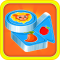 Puzzle Fuzzle-Match2Game Free Icon