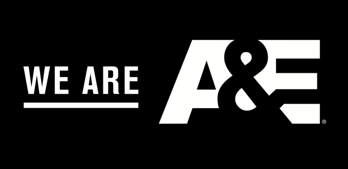 A&E - Watch Full Episodes of TV Shows apk