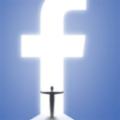 feedbook Icon