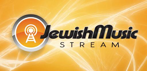 Jewish Music apk