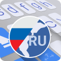 ai.type Russian Dictionary Icon
