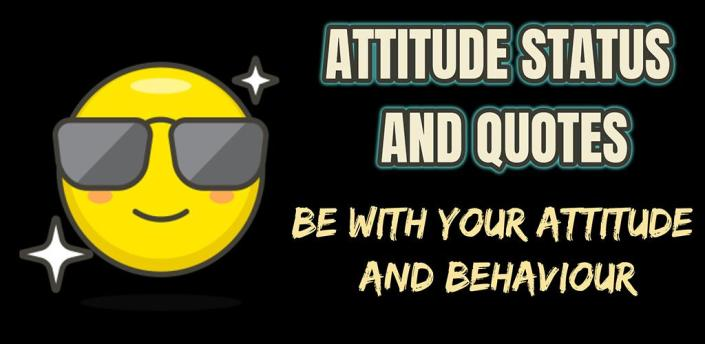 Attitude Status in English - Best Quotes of 2019 apk