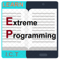 Learn Extreme Programming Icon