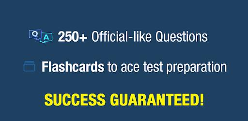 AP MacroEconomic Practice Test apk