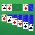 Solitaire - Patience Icon