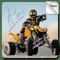 ATV XTrem Icon