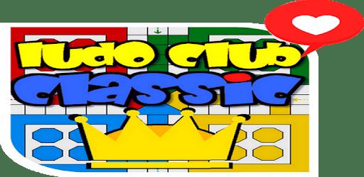 Ludo Club Classic apk