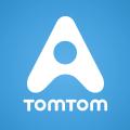 TomTom AmiGO - Previously Speed Cameras Icon