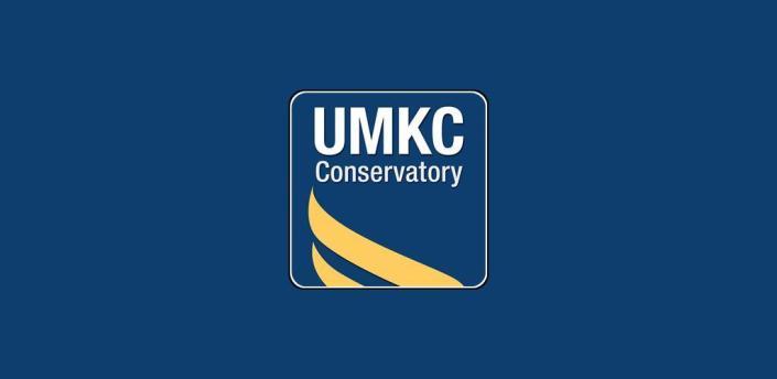 UMKC Conservatory apk