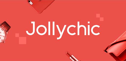 Jollychic - Online Shopping mall apk