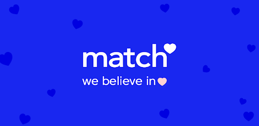 Match Dating: Chat, Date & Meet Someone New apk