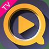 千尋影視TV版(智能電視/機上盒專用) Icon