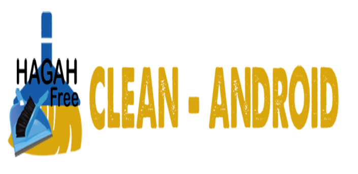 Cleaning apk