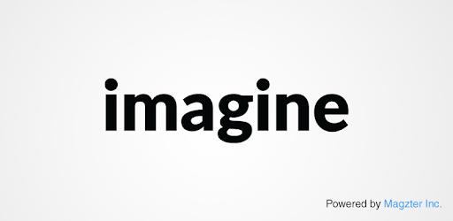 Imagine apk
