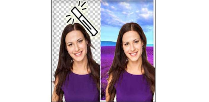Remove Background : Eraser changer Background apk