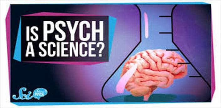 Psychology as a Science apk