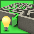 Skillz - Logic Brain Games Icon