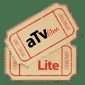 aTv Film Streaming Lite Icon