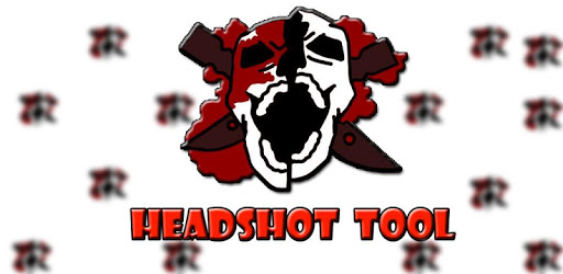 Headshot and GFX Tool for Free Fire Sensitivity apk