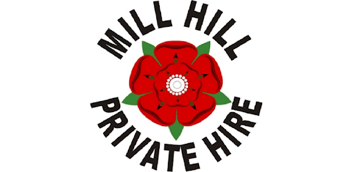 MILL HILL TAXIS apk