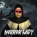 Horror House Escape - Horror Games 2020 Icon