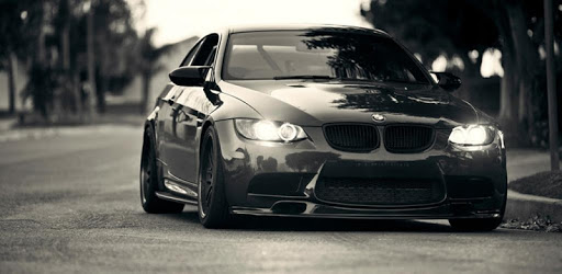 Greatest Car Built - BMW M3 apk